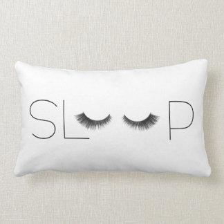 Trendy Beauty Sleep Decorative Pillow