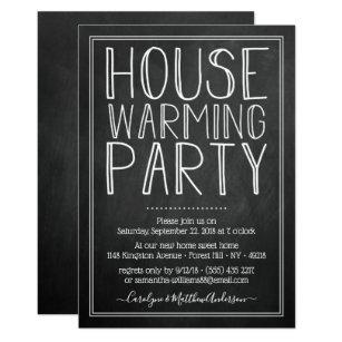 Trendy Housewarming Gifts On Zazzle Au