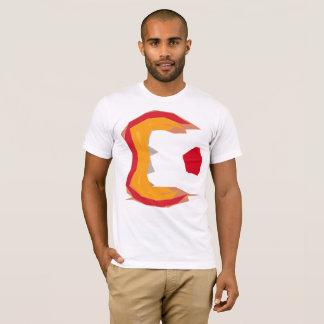 Trendy Dew Clan DC T-Shirt