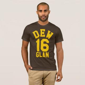 Trendy Dew Clan T-Shirt