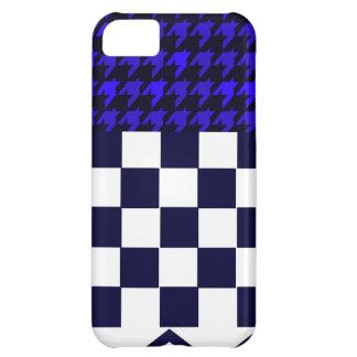 Trendy girly Iphone 5C iPhone 5C Case