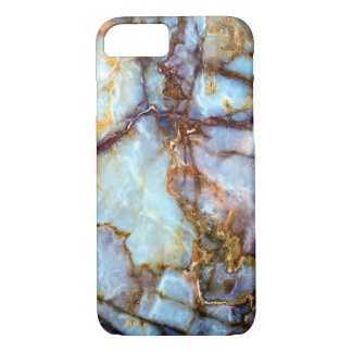 Trendy Marble Stone Texture iPhone 8/7 Case