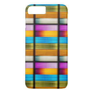 Trendy Mobile case