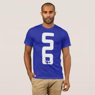 Trendy PAGA 56 T-Shirt