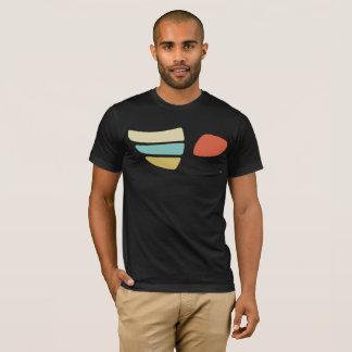 Trendy PAGA Brand T-Shirt