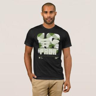 Trendy PAGA KTM DIA T-Shirt