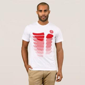 Trendy PAGA KTM GRAD T-Shirt