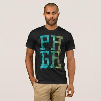 Trendy PAGA KTM T-Shirt