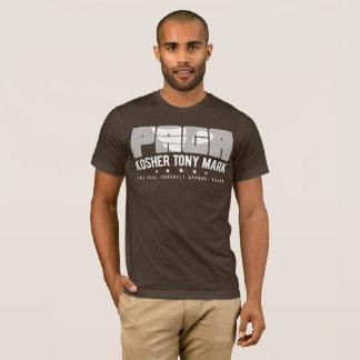 Trendy PAGA NU KTM T-Shirt