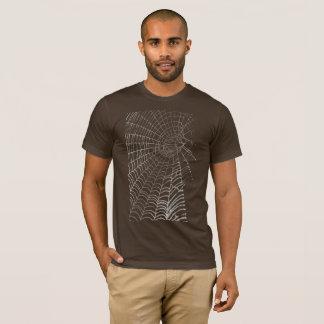 Trendy PAGA web T-Shirt
