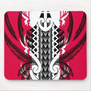 dc4013083 Maori Patterns Gifts Computer & Laptop Accessories   Zazzle.com.au