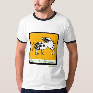 TreoPhant T-Shirt
