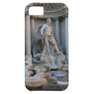 Trevi iPhone 5 Case, Choice Case For The iPhone 5