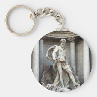 trevi key ring