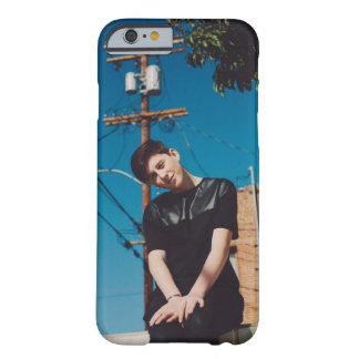 Trevor Moran iPhone 6 Case
