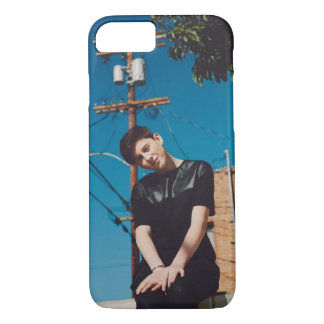 Trevor Moran iPhone 7 Case