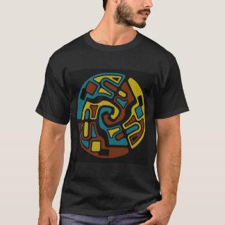 Tri Arrow Deco T-Shirt