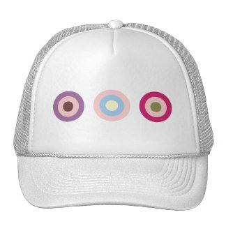 Triad II hat