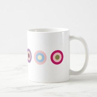 Triad II mug