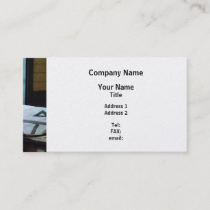 Ruler business cards zazzle au triangle ruler and compass platinum finish business card colourmoves