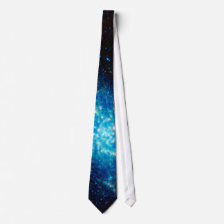 Triangulum Galaxy Tie