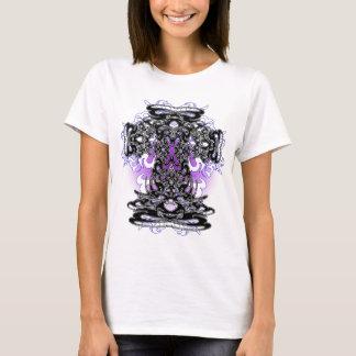 Tribal Cross 01 T-Shirt