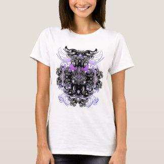 Tribal Cross 05 T-Shirt