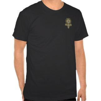 Tribal Crossings T-Shirt