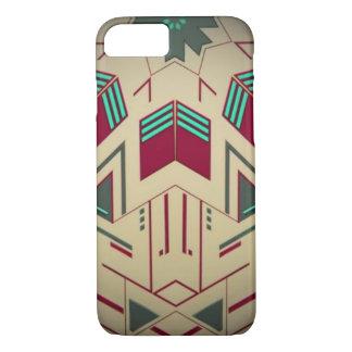TRIBAL iPhone 7 CASE