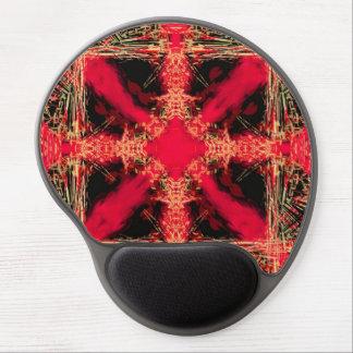Tribal Love Mousepad