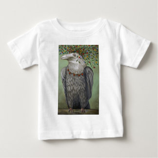 Tribal Nature Baby T-Shirt