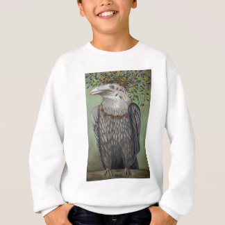 Tribal Nature Sweatshirt