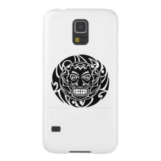 Tribal Protector Case For Galaxy S5
