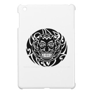 Tribal Protector iPad Mini Case