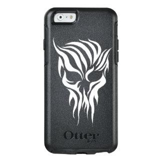 Tribal Skull OtterBox iPhone 6/6s Case