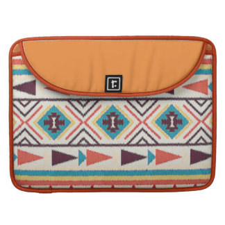 Tribal Sleeves For MacBook Pro