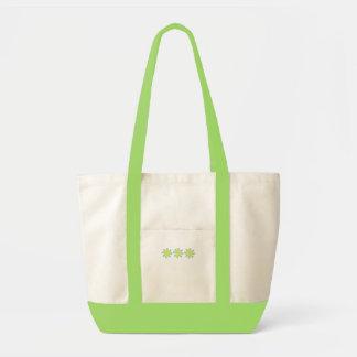 Tribal Sun Impulse Tote Bag