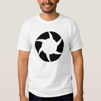 Tribal Suns Shirts