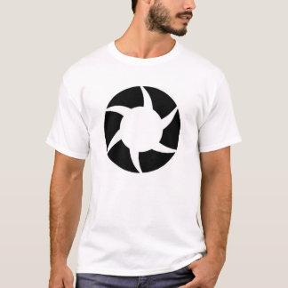 Tribal Suns T-Shirt