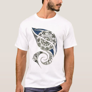 tribal T-Shirt