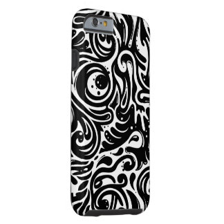 Tribal Tough iPhone 6 Case
