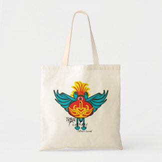 Tribal Turkey diva collection thanksgiving bags