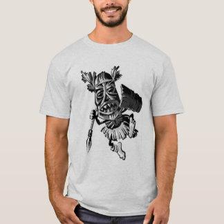 Tribal Warriors T-Shirt