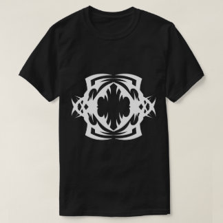 Tribals 5 T-Shirt
