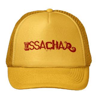 Tribe of Issachar Cap
