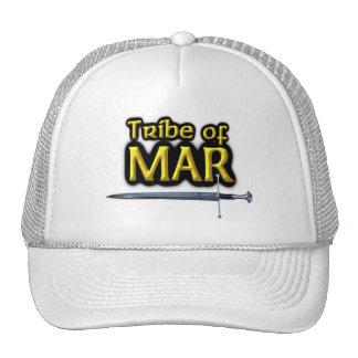 Tribe of Mar Scottish Inspiration Cap