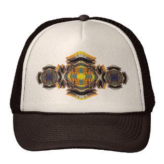 Tribeadelic  Hat