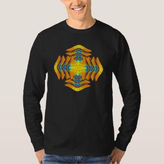 Tribeadelic Original T-Shirt