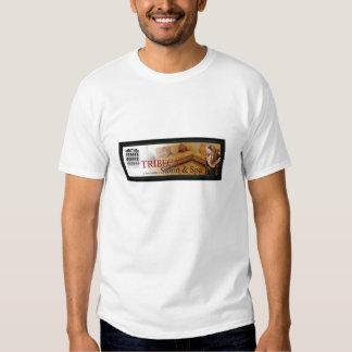 Tribeca Salon & Spa T-shirt