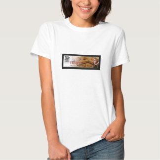 Tribeca Salon & Spa Tshirt